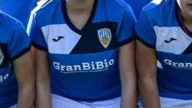 Sandra Caro, la jugadora desaparecida