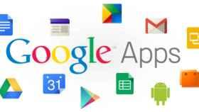 Google roza el monopolio: las Google Apps no deben ser obligatorias
