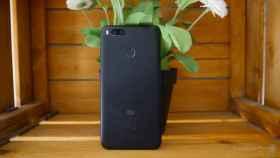 El Xiaomi Mi A1 como concepto: ¿llegará la idea a más fabricantes?