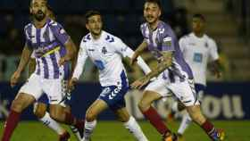 Valladolid-tenerife-futbol-empate-villar-borja