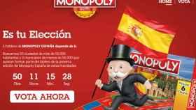 Segovia-arevalillo-de-cega-monopoly-casilla