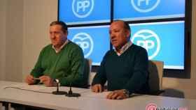 zamora pp comite ejecutivo provincial (1)