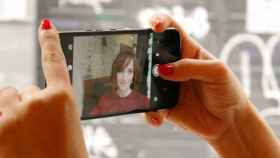 Cómo poner efectos especiales en tus vídeos con el móvil