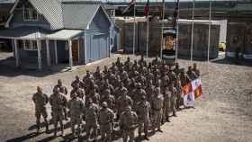 Regional-terrorismo-islamico-Irak-soldados