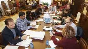 Valladolid-junta-gobierno-escuela-musica