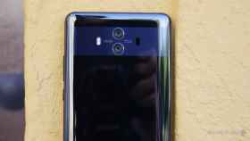 El Huawei P20 confirma su fecha de presentación, y no es en el MWC