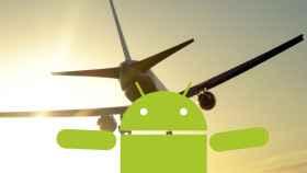 Google ya sabe si tu vuelo se va a retrasar y cuánto costará