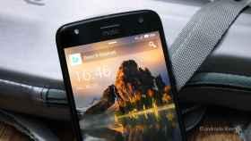 Windows y Android, cinco cosas que espero del futuro de Microsoft en los móviles