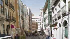 calle claudio moyano valladolid 1