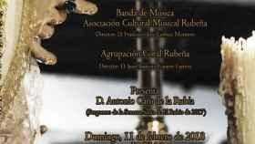 Valladolid-sevilla-escuela-musica-bandas