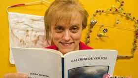 Valladolid-mercedes-pastor-pertrechados-poemas-21