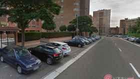 Valladolid-federico-landrove-asesinato