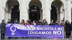 Valladolid-coordinadora-mujeres-asesinato
