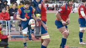 Valladolid-rugby-el-salvador-espana
