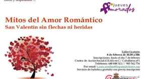 Valladolid-laguna-mitos-san-valentin-jueves