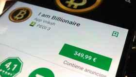 Aplicaciones para millonarios, la manera más idiota de derrochar el dinero