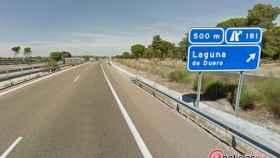 Valladolid-accidentes-laguna-n-601