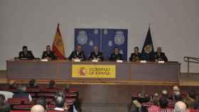 Valladolid-policia-nacional-sanidad-agresiones