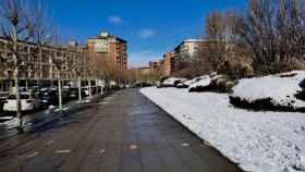 2018-02-02 Actuaciones nevada (11)