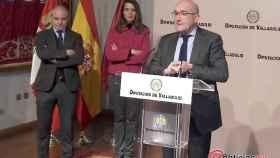 Valladolid-carnero-diputacion-planes
