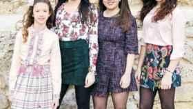 Valladolid-tordehumos-fiesta-candelas-pregon