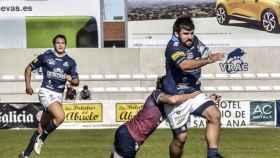 Valladolid-rugby-vrac-santboiana-copa-rey