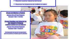 Valladolid-medina-campo-talleres-familias-union