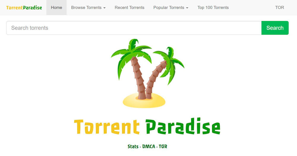torrentparadise-buscador-torrent