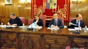 zamora diputacion pleno (1)