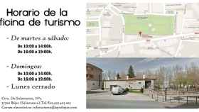 horario_o-turismo
