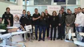Valladolid-rugby-el-salvador-donacion-sangre
