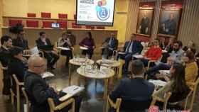 Valladolid-icava-expertos-nuevas-tecnologias