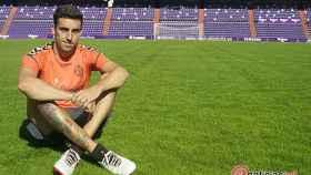 Valladolid-real-valladolid-entrevista-mata-4