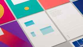 Android tendrá nueva estética, sin abandonar Material Design: colores, iconos…