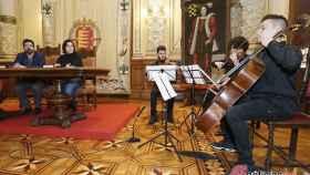 Valladolid-musica-centros-civicos