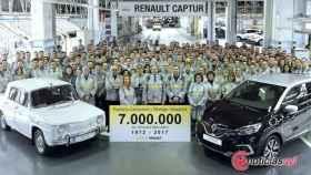 Valladolid-renault-vehiculo-siete-millones