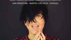 concierto texas