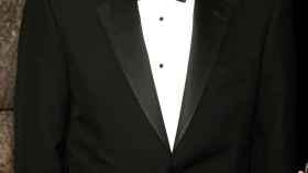 Muere John Mahoney, el padre de Frasier