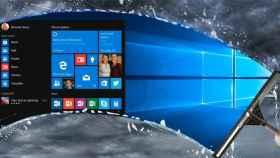 limpieza windows 10