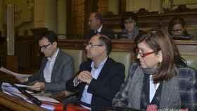 Valladolid-pleno-ayuntamiento-presupuestos-013