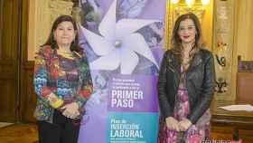 Valladolid-soto-hernandez-mujeres-violencia-genero
