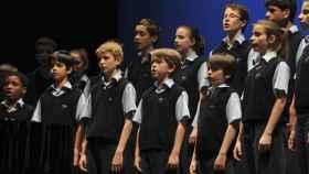 Valladolid-chicos-del-coro-concierto