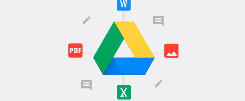 google-docs-office