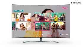 samsung-smart-tv-disney