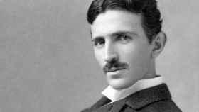 Nikola Tesla ha sido uno de los inventores más brillantes de los siglos XIX y XX.
