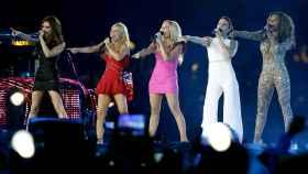 Las Spice Girls volverán a actuar en directo para sus fans.