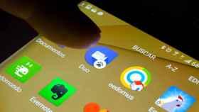 Google rectifica y permitirá usar Duo en diferentes dispositivos a la vez
