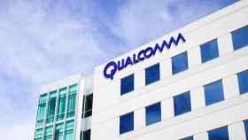 El 5G llegará a estas marcas de la mano de los modems de Qualcomm