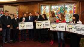 Premios Emprendedores2