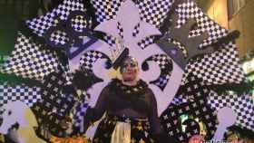 zamora carnaval (34)